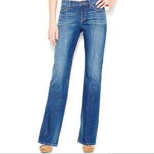Lucky Brand | Easy Rider Bootcut Jeans
